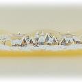 Vánoční kalichy